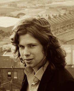 Nick Drake's Music at Amazon.com